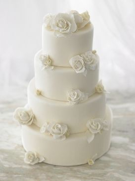 wedding cake white roses 755 best images about white wedding cakes on 26816