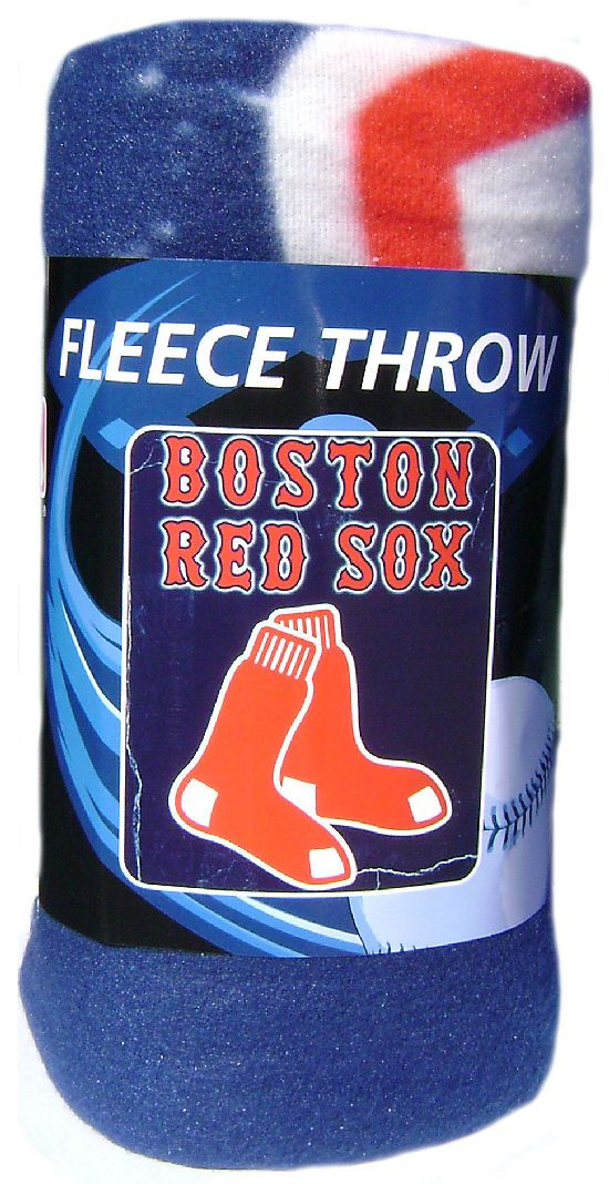 1000 Images About Boston Red Sox Apparel On Pinterest