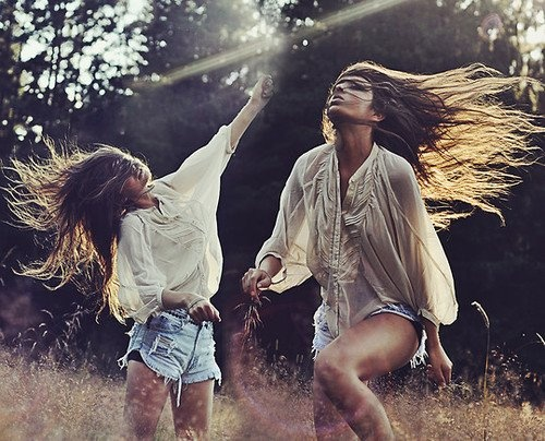 dance till you fly