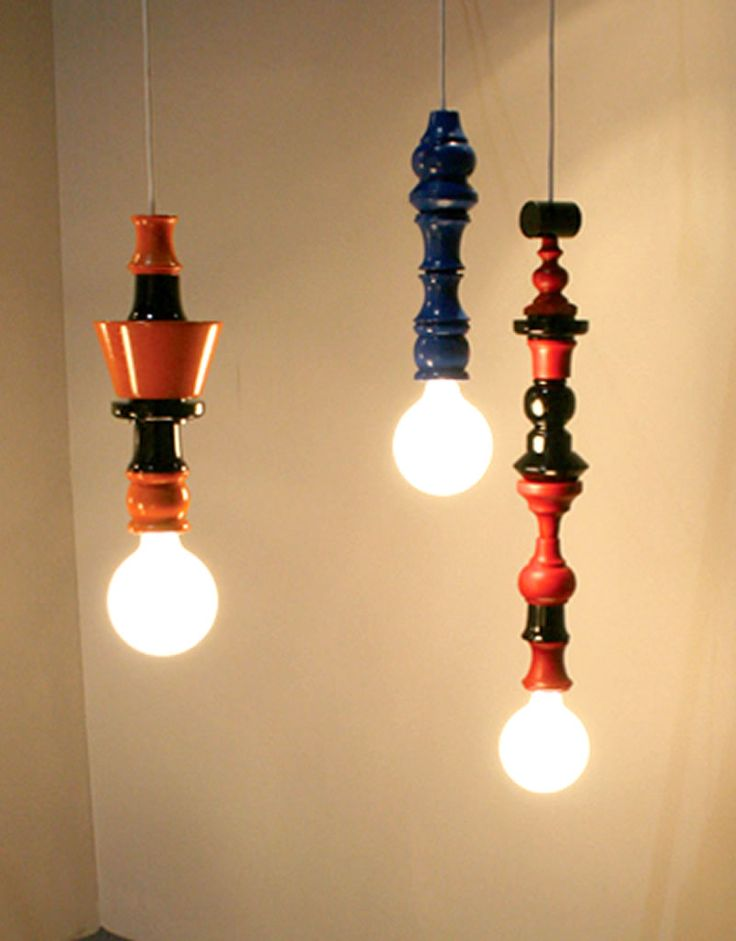 helius lighting. Modern 7 Helius Lighting. Interior Lighting Design Pile Up Custom Hanging Lamps « Images H