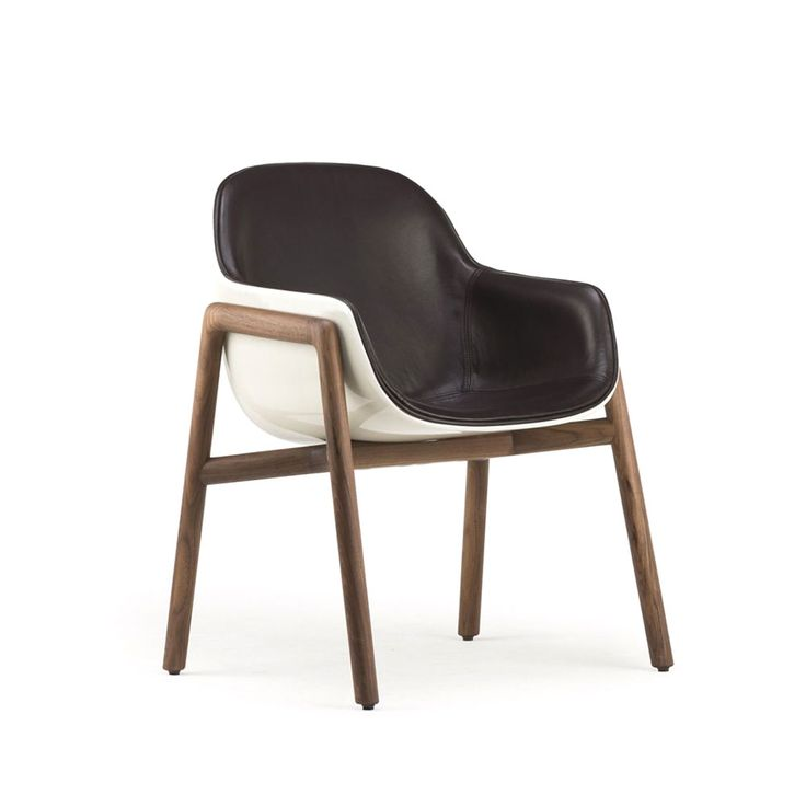 STELLA ARMCHAIR - NICHETTO at Spence u0026 Lyda #spenceandlyda #nichetto #australia #sydney  sc 1 st  Pinterest & 13 best Chairs u0026 Stools images on Pinterest | Sydney Stools and ... islam-shia.org