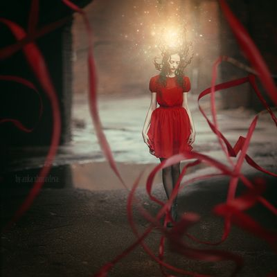 color tales - Anka Zhuravleva arts
