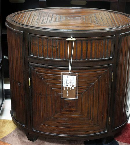 Best 25+ Upscale Furniture Ideas On Pinterest | Painting Old Furniture, Old  Furniture And New Innovative Ideas