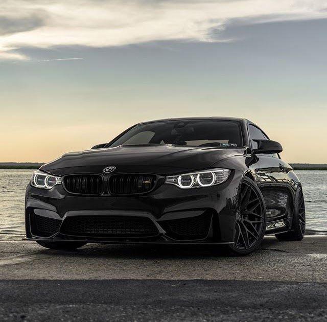 13041 Best Pro Imports Motors USA Images On Pinterest