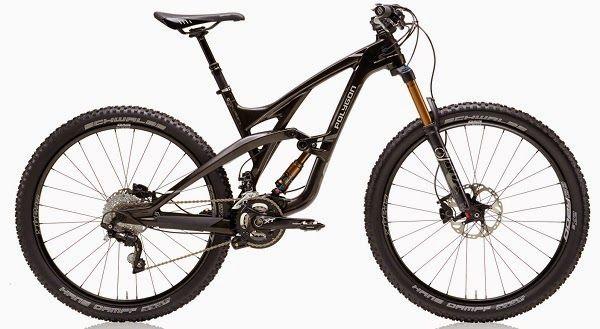 Harga sepeda Polygon terbaru – Salah satu cara yang kini banyak dilakukan masyarakat modern untuk hidup sehat adalah dengan bersepeda. Olahraga ini menjadi pilihan favorit beberapa orang karena tidak hanya membuat badan bugar namun juga cukup menyenangkan.