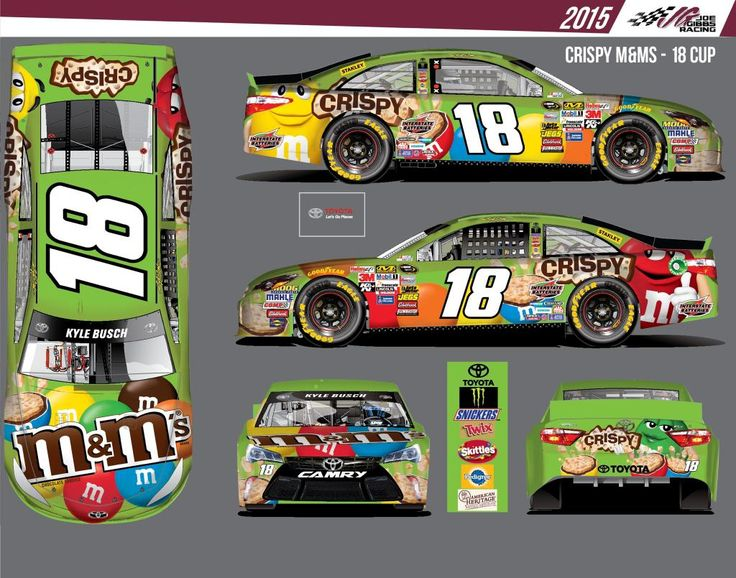Best Kyle Busch Images On Pinterest Kyle Busch Kyle Bush And
