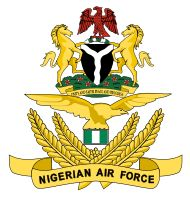 VACANCY : 10 REQUIREMENTS FOR NIGERIAN AIRFORCE AIRMEN/AIRWOMEN RECRUITMENT EXERCISE (BMTC 2016).   JOIN THE NIGERIAN AIRFORCE. APPLICATION FOR NIGERIAN AIRFORCE AIRMEN/AIRWOMEN RECRUITMENT EXERCISE (BMTC 2016). GUIDELINES 1.All applicants must be Nigerians not less than 1.68m tall for male and not less than 1.65m for female. 2. Interested applicants are to apply free of charge online at http://ift.tt/1g6JRgz. 3. Applicants are to print out the underlisted documents after completion of…