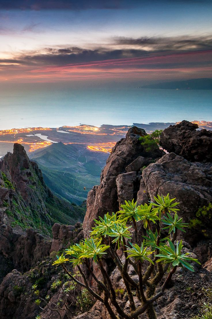 Adeje, Tenerife | AS