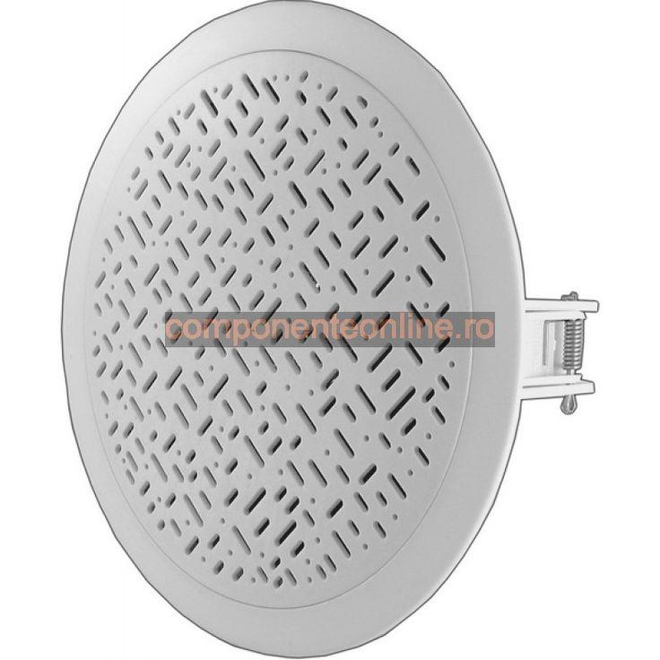Difuzor de linie, 5W, 8 ohmi, 110V - 156007