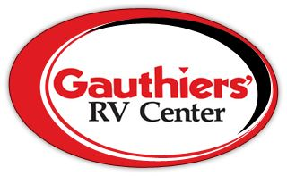 Gauthiers' RV Center is this week's RV Dealer of the Week! Gauthiers' RV Center began in 1979 and, over the course of 35 years, has established themselves as a reputable, customer oriented business. Read more about Gauthiers' on the RVUSA blog! http://blog.rvusa.com/rv-dealer-of-the-week-gauthiers-rv-center/