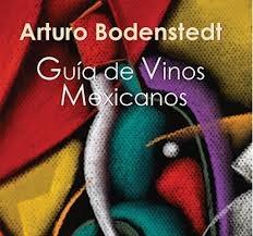 Guía de Vinos Mexicanos