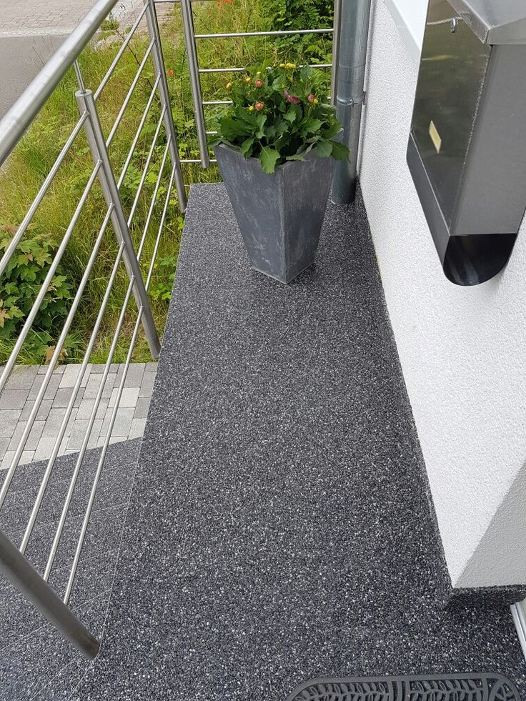 Steinteppich Im Bad 38 best steinteppich images on projects balcony and carpet