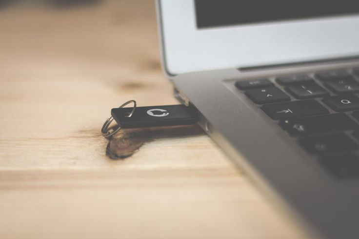 Cosas que puedes hacer con un pendrive USB y seguro no sabías