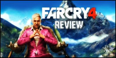 Farcry 4 Walkthroughs and Guides New to Farcry 4? Or you have just finished Farcry and thought you might have missed something along the game. Read our complete walk through of the game and learn how to complete the game expertly!
