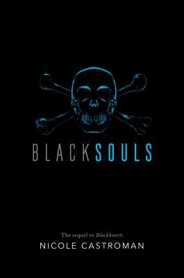 Blacksouls. 5/17