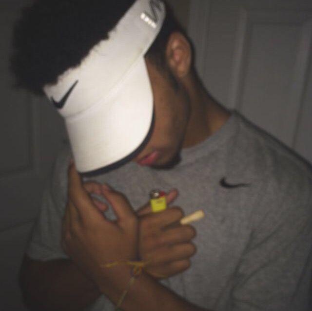 Nike Visor Tumblrl 610x610 Hat S