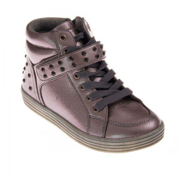 So twee by Miss grant Sneakers laminata