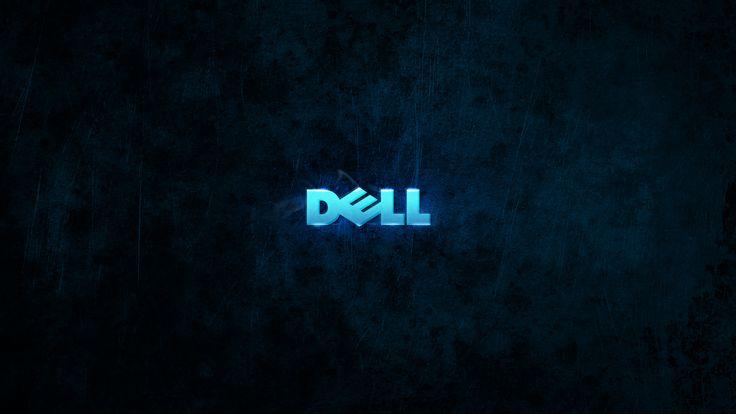 Dell Desktop HD desktop wallpaper Widescreen High Definition