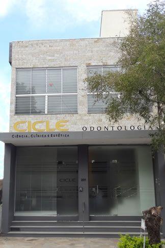 Clínica Odontológica_CICLE