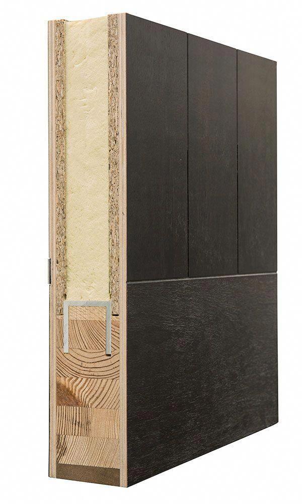 Indoor French Doors Wood Storm Doors Prehung Doors 20190515
