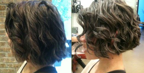 Looking for curly hair cut inspiration? Check out these Devacut before and afters on natural hair.  Devacut before and after, devacut, devacut shape, devacut natural hair, curly hair cut with layers, curly hair cuts, curly hair cuts short, curly hair cuts long, Devacut before and after, Devacut Shape, Devacut Curly hair, DevaCut wavy hair,