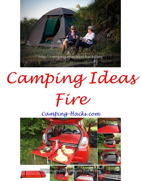 Best 25 Romantic Camping Ideas On Pinterest