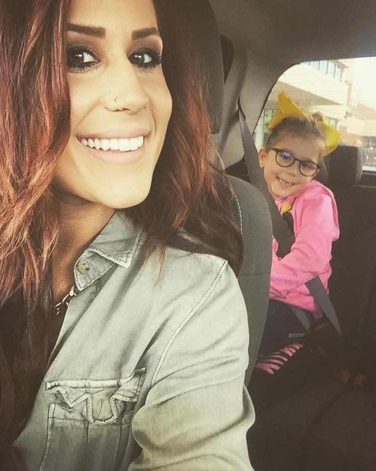 'Teen Mom 2' Season 8 Updates: Find Out Why Chelsea Houska Is Not Returning; Spin-Off Possible? - http://www.movienewsguide.com/teen-mom-2-season-8-without-chelsea-houska-spin-off-on-the-works/237729