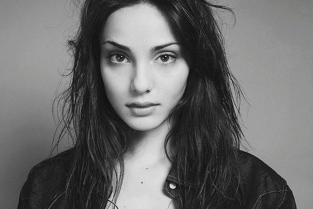 | armenian models | {renee}