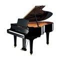 Yamaha Piano C3