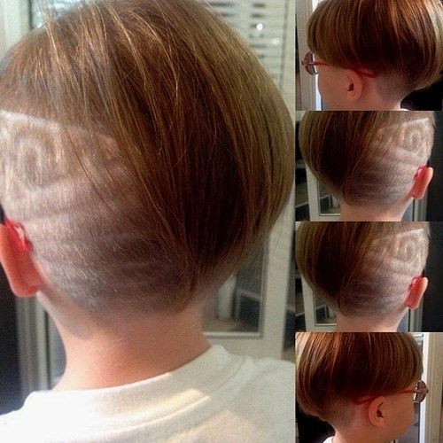 Image Result For Year Old Girl Hairstyles