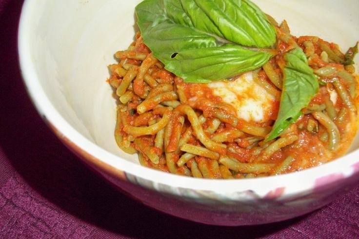 Biaggi's Ristorante Italiano Gluten Free Menu
