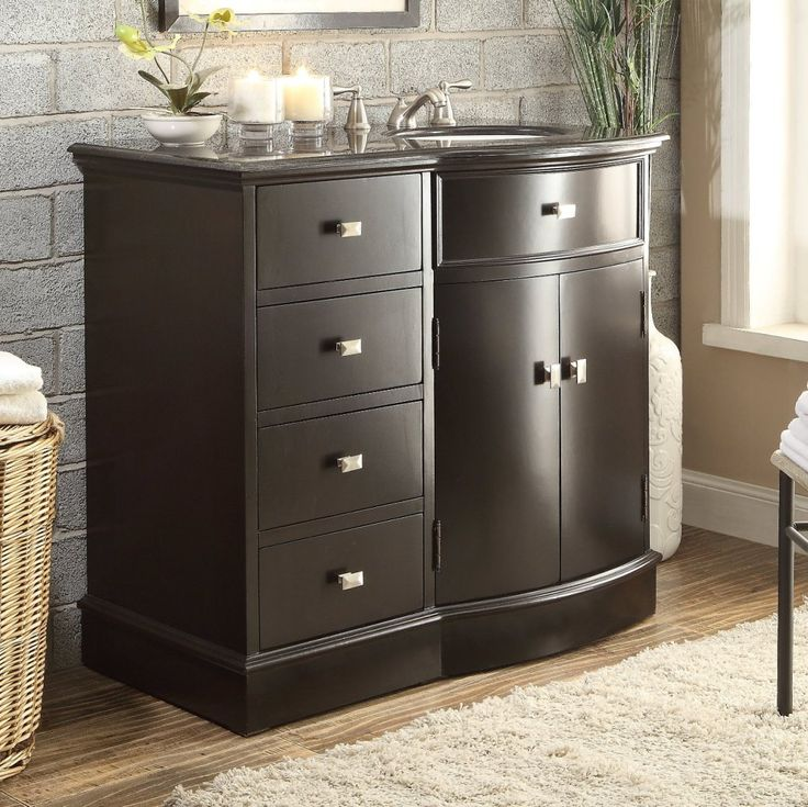 bathroom cabinets discount best 25 bathroom vanities ideas on 11265