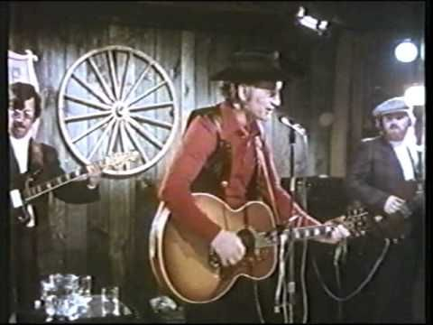 "Stompin' Tom Connors - ""Bud The Spud"" HAHA! @Misty Sinclair Remember this from the Prince Edward Island tapes?"
