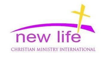 Church Logo created at FlyerDude.com