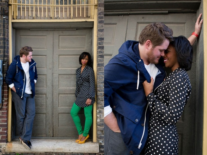 Urban #engagement session!
