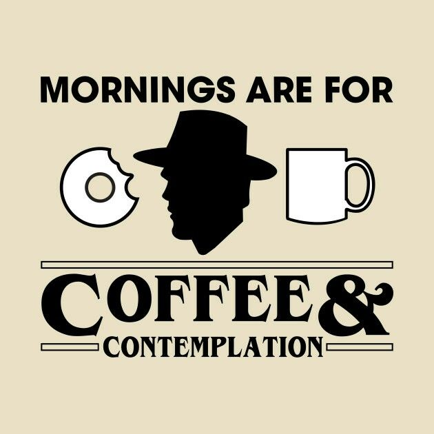 Mornings according to Hopper.