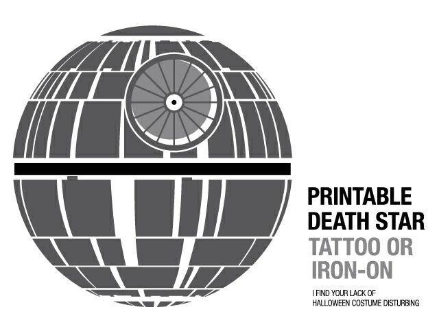 Pin By Paula Alcantara On Bolos Nerds Star Wars Stencil Star Wars Birthday Star Wars Halloween