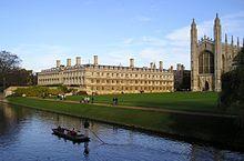 Educación superior - Wikipedia, la enciclopedia libre