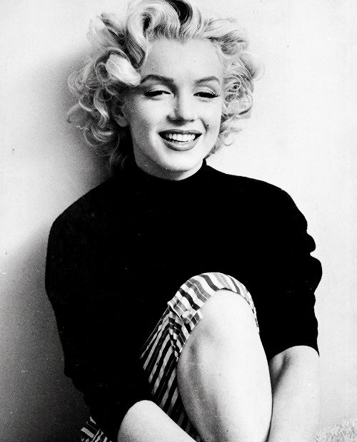 marilyn monroe represented the divine feminine archetype. Black Bedroom Furniture Sets. Home Design Ideas