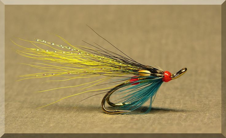 417 best shrimp flies images on pinterest shrimp fly for Salmon fishing lures