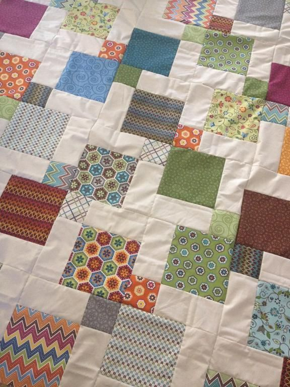 Layer Cake Quilt Definition : 10 Best images about Quilt Blocks, Layouts, & Borders on ...