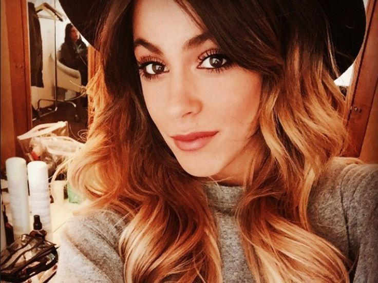martina stoessel is a super star and she is beautiful!!!!!!!!!!!!!!!!!!!