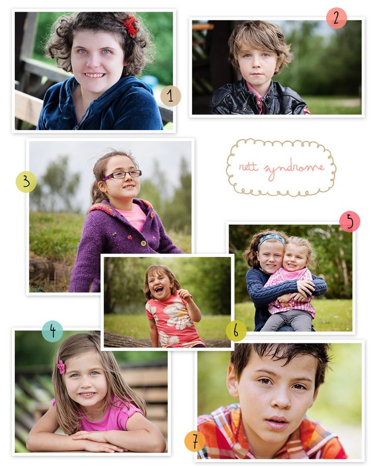 Hampshire Children's Photographer – Portraits of Rett Syndrome » Gracie May Photography {by Elizabeth Halford}