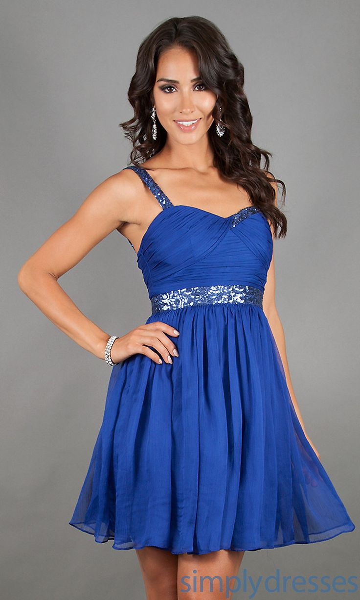 17 best images about 8th grade dresses on Pinterest | Beaded ...