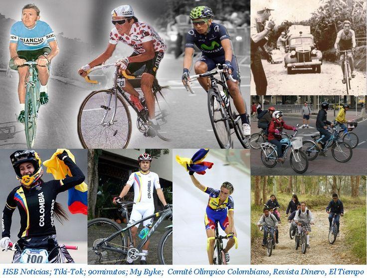 El primer latinoamericano en ganar el Giro de Italia Nairo Quintana en 2014, es el favorito en la versión 100 de esta prueba.