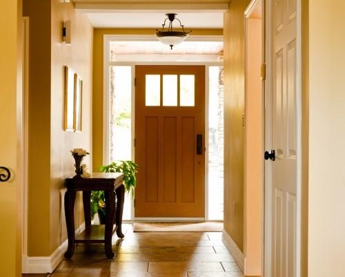 Best Front Doors Images On Pinterest Front Doors Front Door - Shaker front door