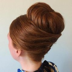 Easy Fancy Hairstyles | Hair Cuttery | E…