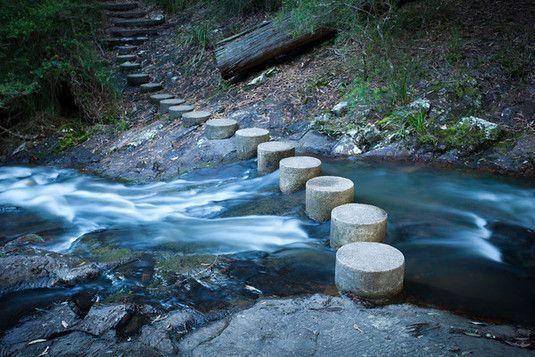 rocky creek dam - Lismore NSW Google Search