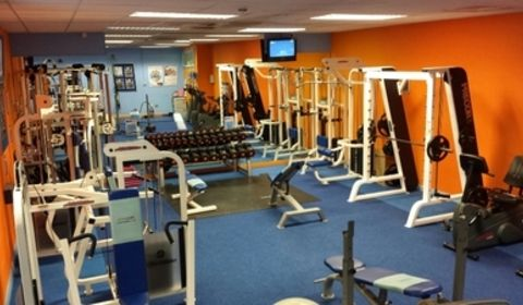 63 Best Payasugym Our Gyms Studios Clubs Classes Images On Pinterest Studio Studios And