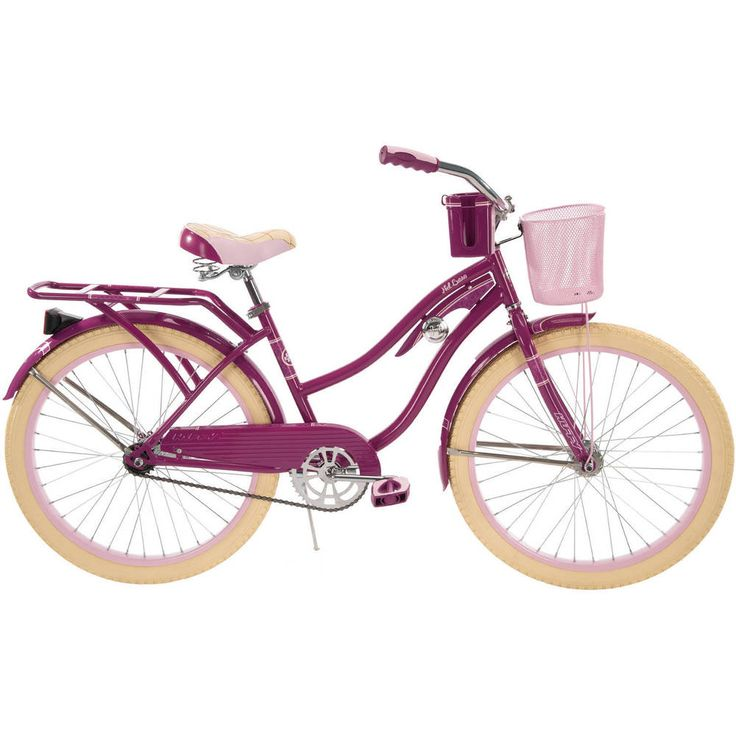 86 Best Mens Amp Womens Beach Cruiser Bikes Images On